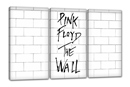 PINK FLOYD - THE WALL