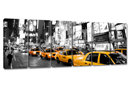 TAXI NEW YORK 2